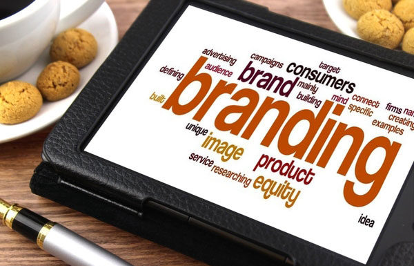Współpraca z agencją reklamową