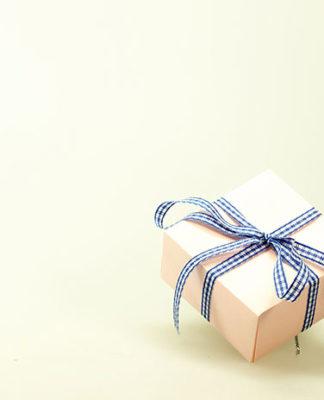 Interesujące prezenty dla męża