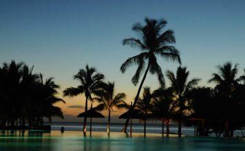 5 najciekawszych atrakcji Mauritiusu - co warto zobaczyć na tej rajskiej wyspie?