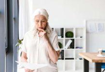 Spłata kredytu po zmarłym współmałżonku. Jak wygląda w praktyce?