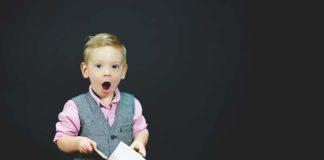 NNW szkolne – co warto o nim wiedzieć?