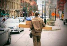Czym jest tracking przesyłek?