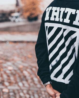 Bluzy sportowe Pitbull – casualowy outfit dla aktywnej młodzieży