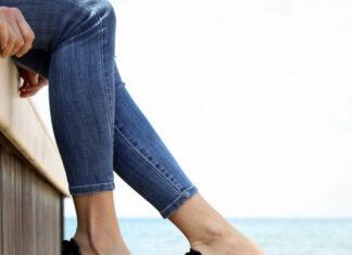 Jak dbać o buty skórzane