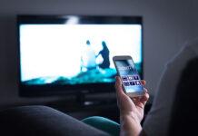 Jakie funkcje i możliwości ma nowoczesna telewizja