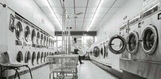 Jak prać i suszyć wełniane ubrania