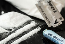 Leczenie narkomanii