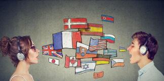 Czym kierować się, wybierając kursy języka niemieckiego