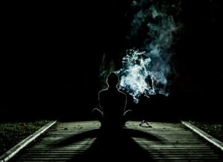 Bletki do papierosów