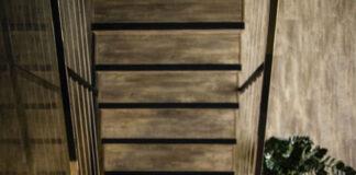 Jak dodatkowo zabezpieczyć drewno konstrukcyjne