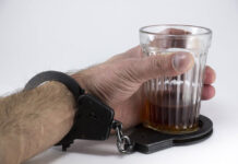Detoksykacja alkoholowa