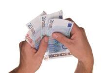 Jak zmniejszyć koszty pożyczki