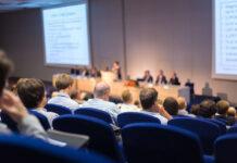 Konferencja w Łodzi