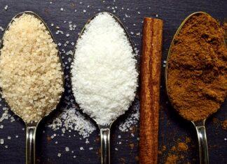 cukier z buraków