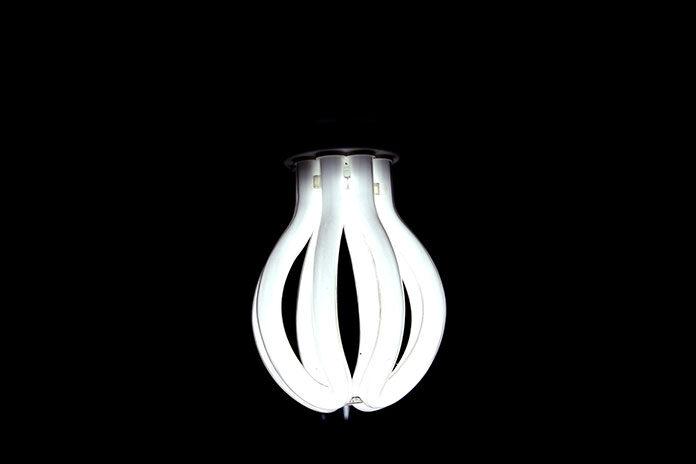 Nowoczesne lampy do Twojego domu