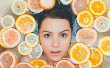 kosmetyki z koenzymem Q10
