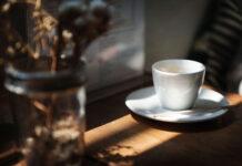 ekspresu do kawy