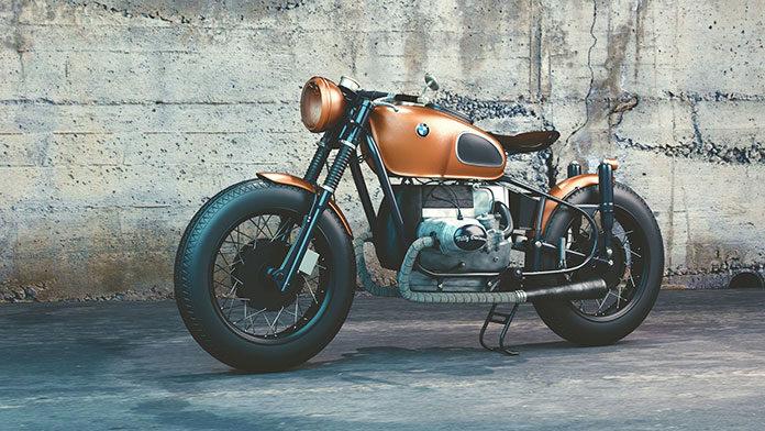 Jak wybrać najlepsze akcesoria na motocykl