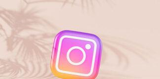 Obserwacje na Instagramie
