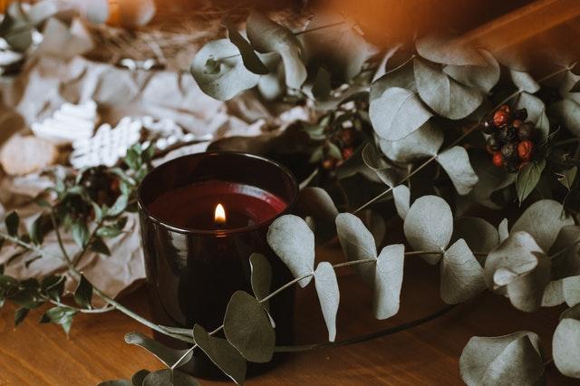 Jakie świece zapachowe wybierać