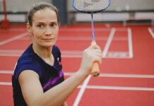 Wszystko, co musisz wiedzieć o badmintonie