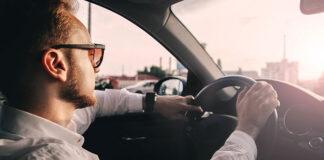 Czy okulary przeciwsłoneczne faktycznie chronią wzrok