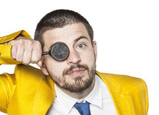 Zdolność kredytowa – dlaczego jest ona aż tak ważna